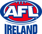 AFL Ireland